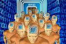 Цифровая экономика. Банкстеры. Мы в тренде или ХПП? (e-motion83)