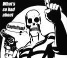 Капитализм убивает (Константин Сёмин)