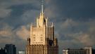 Ответ МИД России на заявление США о возможном ударе по Сирии (advisor)