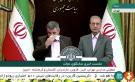 """Замминистра здравоохранения Ирана заболел коронавирусом сразу после заявления, что """"карантин это пережиток старых времен"""" (alexsword)"""