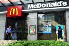 Внезапно: «Макдональдс» уходит из Китая (Болт)