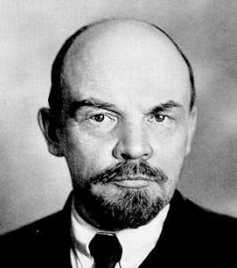 Эссе о пролетариате СССР и классовой борьбе 808666_0