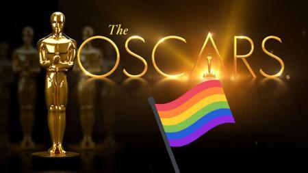 """Nová kritéria pro získání """"Oscara"""", pokec24"""