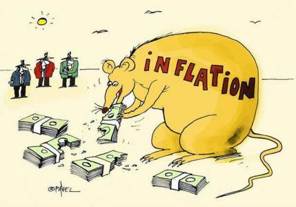 Питер Шифф предрекает скорый крах доллара и рекомендует срочно вкладываться в золото