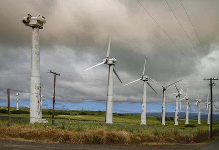 hawaiian-abandoned-wind-power-generators