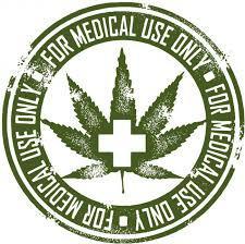 Победная поступь наркоманов по США: банки обяжут кредитовать индустрию марихуаны