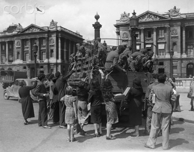 """Результат пошуку зображень за запитом """"варьете в париже 1940"""""""