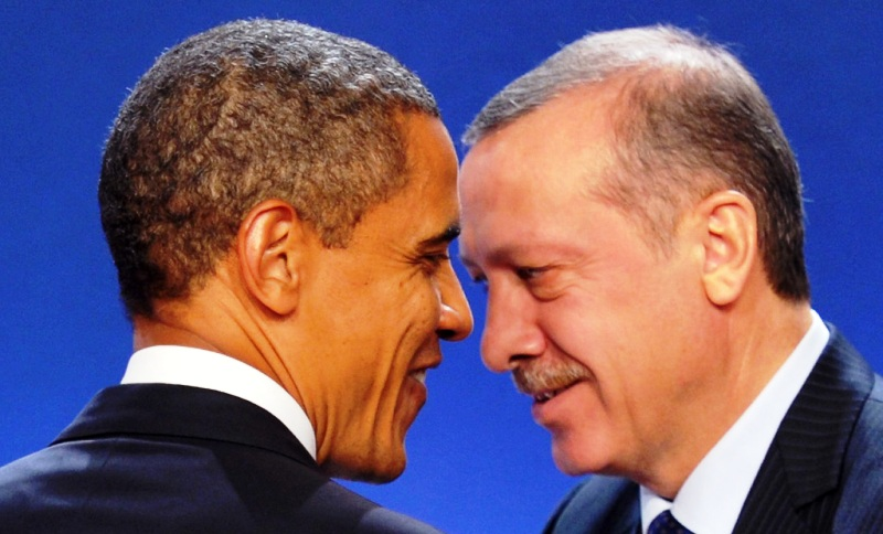 Турция идёт на войну (CounterPunch, США) (ko_mon)