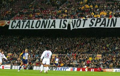 Жирный троллинг премьера Франции: Во Франции готовы принять Барселону в свой чемпионат (Влад-Днепр)