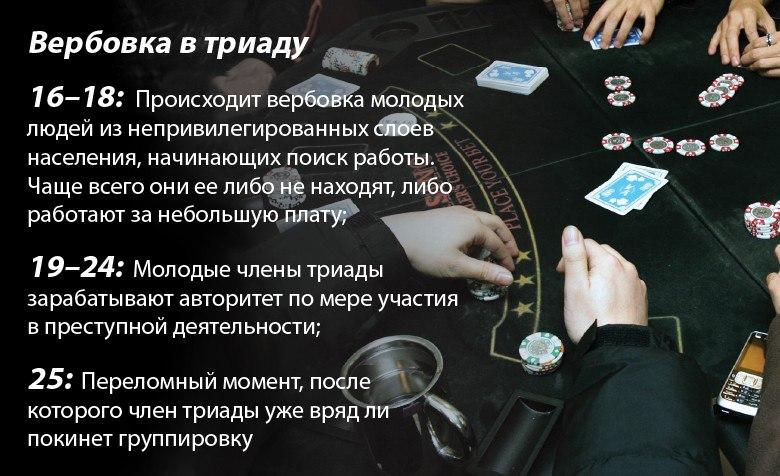 вышивка на русском народном костюме фото