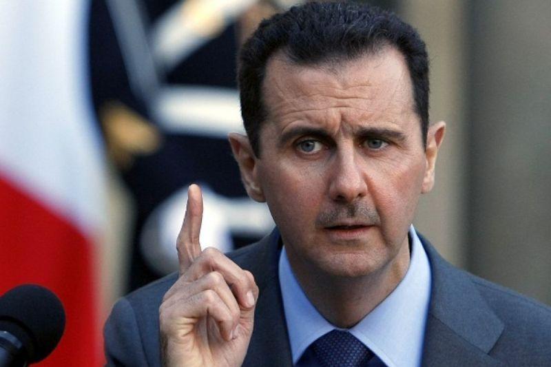 Состояние сирийской экономики способно удивить многих (Замполит)