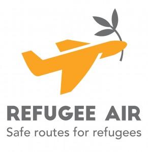 Refugee Air: сирийских беженцев пора доставлять в Стокгольм самолетом (Podvalny)