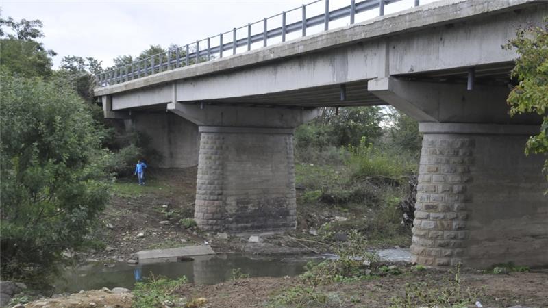 Минус один: болгарские пограничники застрелили беженца из Афганистана (Podvalny)