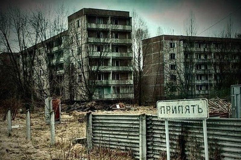 Украинский «Энергоатом» прекратил оплату топлива из-за ареста счетов, завтра всеобщая акция протеста атомщиков (АЛЕКС.....)
