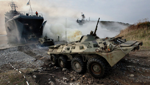 Путин обратился в СФ за разрешением использовать ВС РФ за рубежом; Россия направила в Сирию боевую авиацию; (Туфелька)