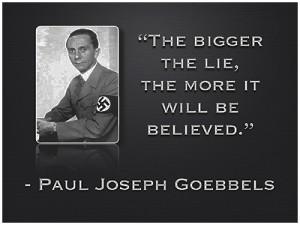 """Gallup (!): Правительство США изолгалось про """"низкую безработицу"""" (alexsword)"""