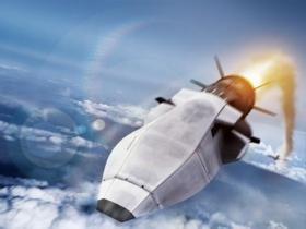 Гиперзвуковой глайдер Ю-74: Россия разработала убийцу ПРО США (Johnny Mnemonic)