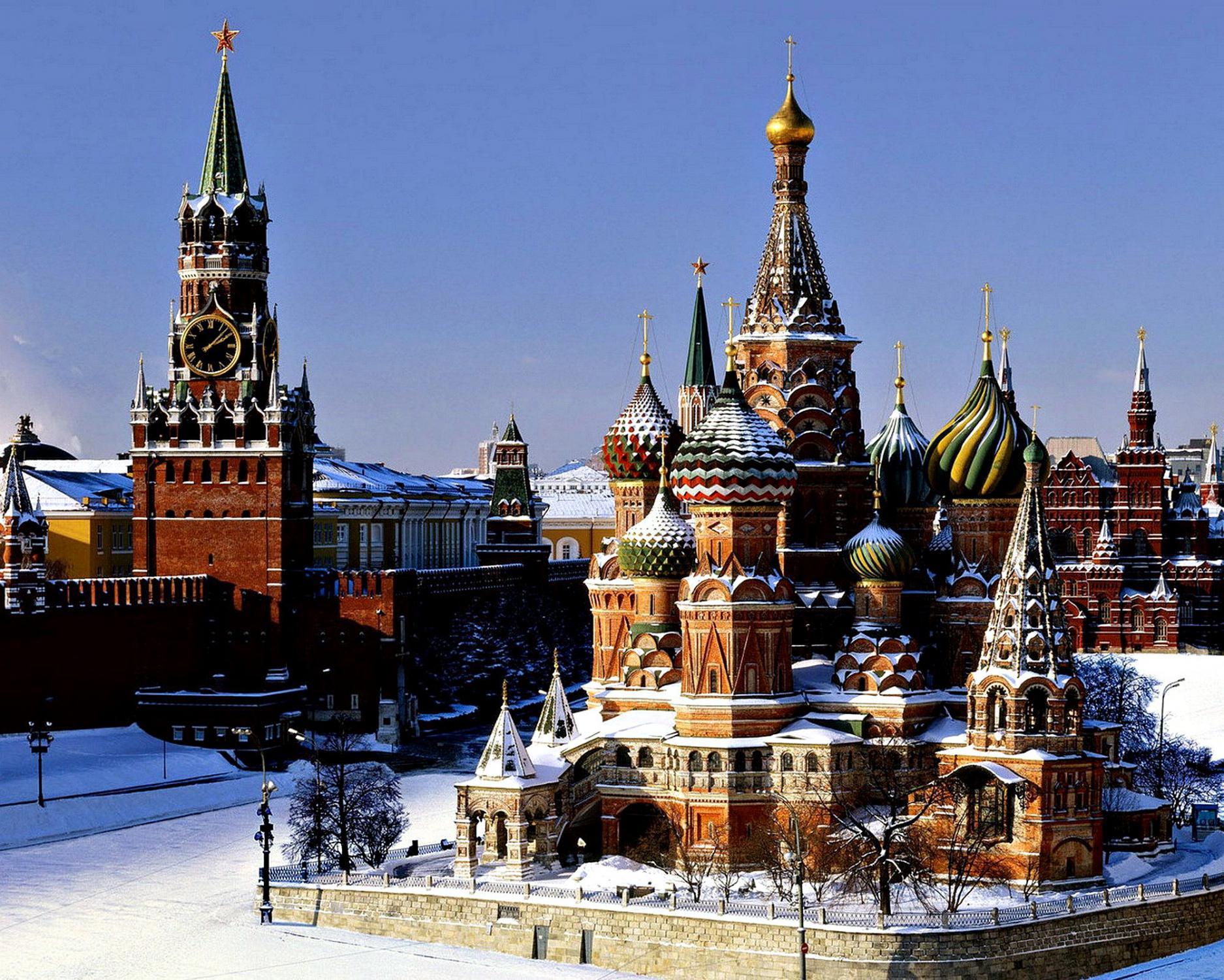 Слово о единстве русской истории (OldRussian)
