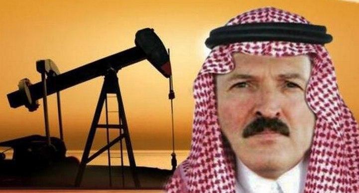 """Лукашенко: Минск поддерживает Россию, но не будет мальчиком на побегушках - """"Лучше отдайте нам месторождение нефти"""" (BRICS)"""