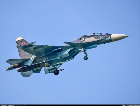 Госдеп: продажа РФ истребителей Ирану нарушит запрет ООН на поставки оружия Тегерану (Скорпион)