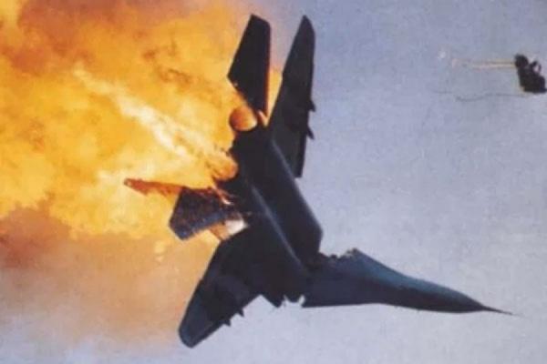В Кремле подтвердили: сбитый российский Су-24 находился над территорией Сирии (True)