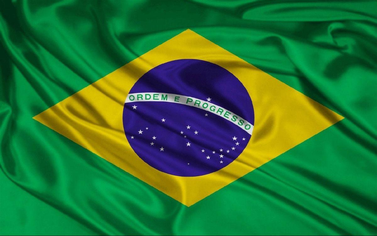 Бразилия, где много-много диких обезьян (bazil)