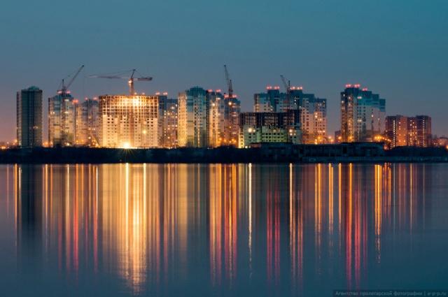 Строительство в России 1966-2017 (bazil)