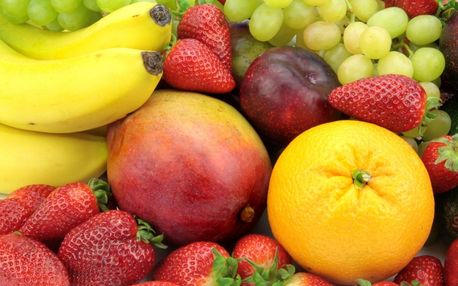 фото фруктов и ягод в высоком качестве фото плохо