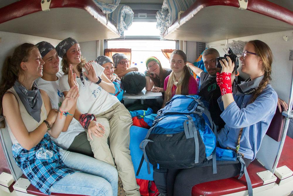 неприятель подходил забавные фото пассажиров в поездах сессию