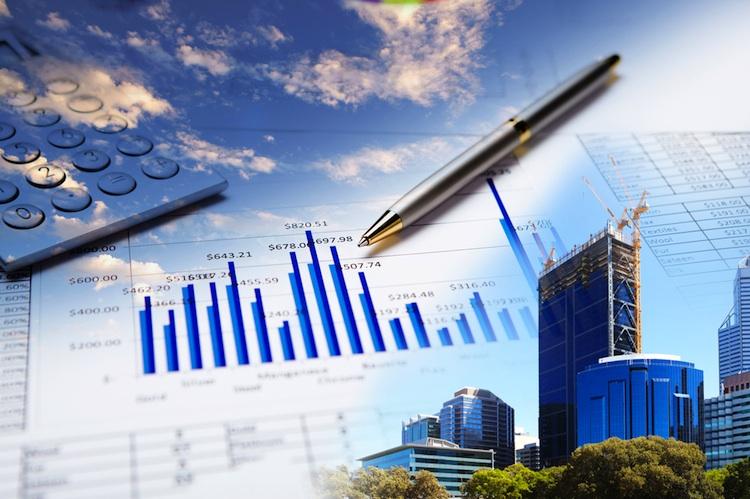 Статистика стран СНГ. Часть 4. Инвестиции и Строительство (кислая)