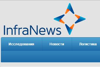 Алексей Безбородов (InfraNews): География и экономика Шелкового Пути (кислая)
