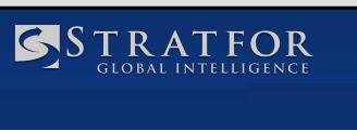 Stratfor: Россия Путина стабильнее, чем кажется (кислая)
