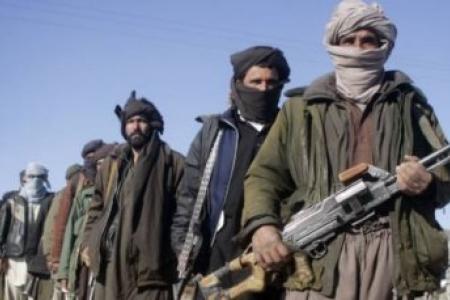 Замир Кабулов: «Ситуация в Афганистане катастрофическая» (кислая)