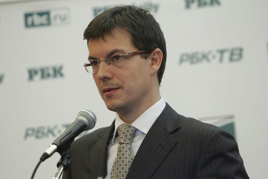 В России разработаны первые стандарты качества товаров, они жестче ГОСТов и техрегламентов (кислая)