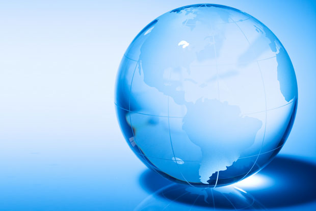 МВФ предупреждает: мир ожидает массовый дефолт развивающихся рынков (кислая)
