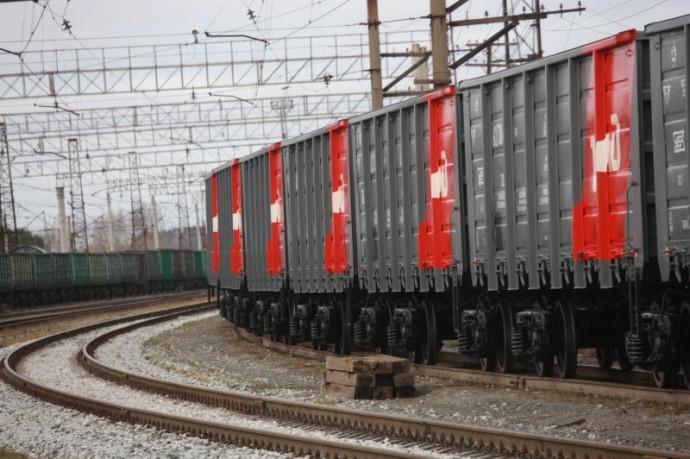 Обзор железнодорожного рынка в феврале-марте 2016 (кислая)