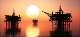 МВФ отвел саудитам 5 лет на игры с нефтью (Satprem)