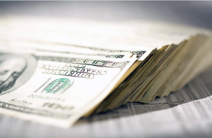 Власти РФ собрались изъять избыток валютной ликвидности у банков (Satprem)