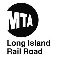 США. Новости пригородного железнодорожного транспорта Нью-Йорка (EgGor)