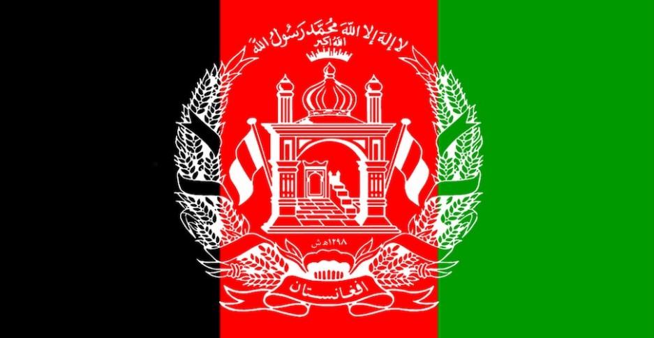 """Афганистан более 40 мирных жителей убито в том числе в результате авиоударов США в Кундузе , общая ситуация , взгляд с """"другой """" стороны (kasakoff2003)"""