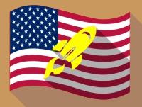 Make America Great Again... 27 мая в пилотируемом космосе! (Airlibra)