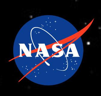 Отчет НАСА по аудиту программы коммерческих пилотируемых полетов. (Airlibra)