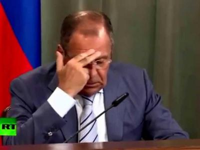 Сергей Викторович, Ваша крылатая фраза!