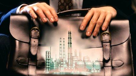 Приватизировали, приватизируем и приватизировать будем (обновлено 08.04.16) (sveta-v)