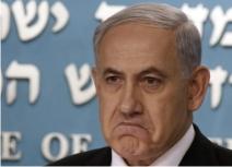 Haaretz: Если не будет сюрпризов в последнюю минуту, Нетаньяху скоро будет допрошен в качестве подозреваемого в коррупции (Владимир Маслов)