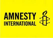 Amnesty International призвала прекратить поставки оружия Саудовской Аравии (Владимир Маслов)