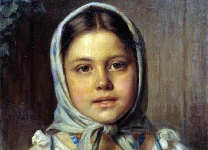 Международный день девочек как средство сокращения населения (Владимир Маслов)