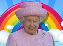 Самым лучшим местом для работы ЛГБТ в Великобритании признали службу безопасности МИ5 (Владимир Маслов)