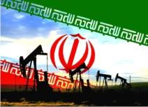 Иран зовёт Большого Сатану на помощь (Владимир Маслов)