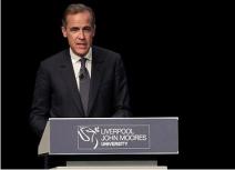 Глава Банка Англии: Роботы могут уничтожить половину рабочих мест в Великобритании (Владимир Маслов)
